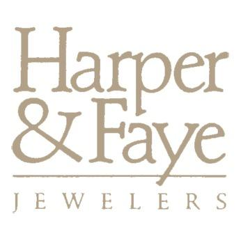 Harper & Faye Jewelers