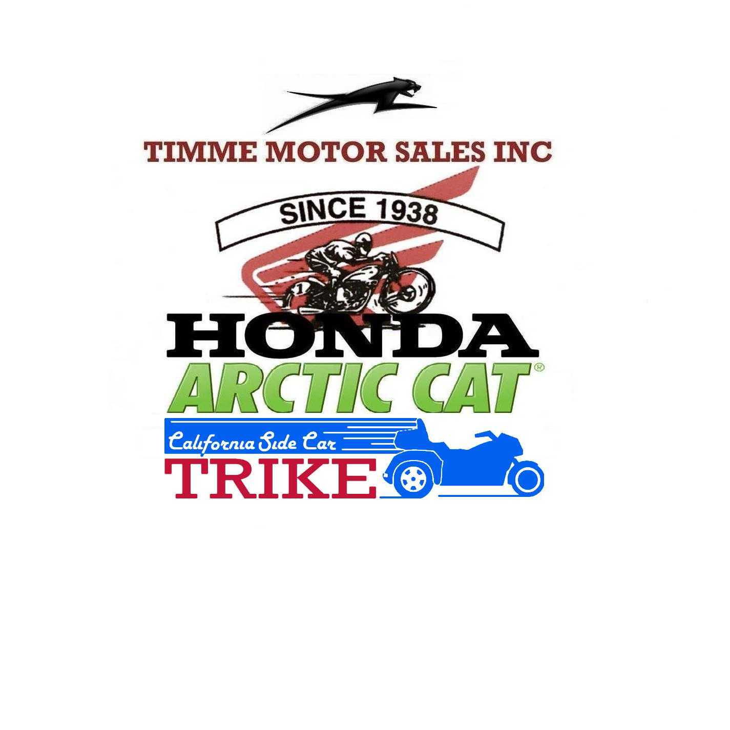 Timme motor sales in pueblo co 719 547 4 for Local motors pueblo co