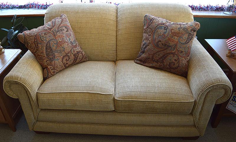 K & S Furniture image 6