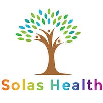 Solas Health