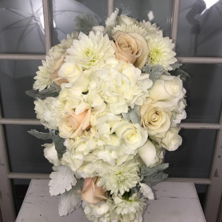 Floral Elegance image 17