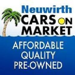 Used Car Dealers Businesses In Wilmington Nc