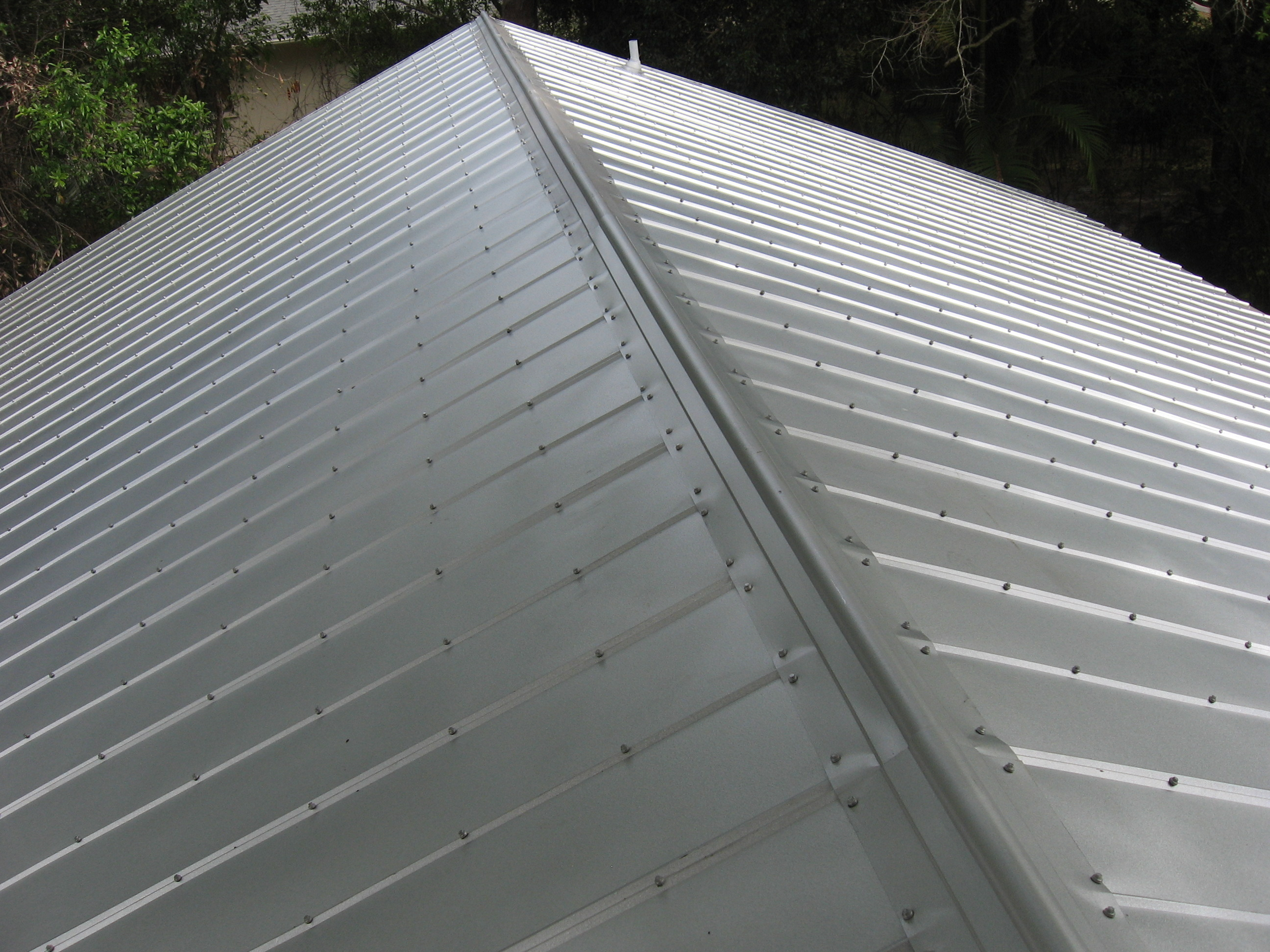 Absolute Roofing of Florida image 2