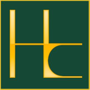 Hybrid Construction LLC