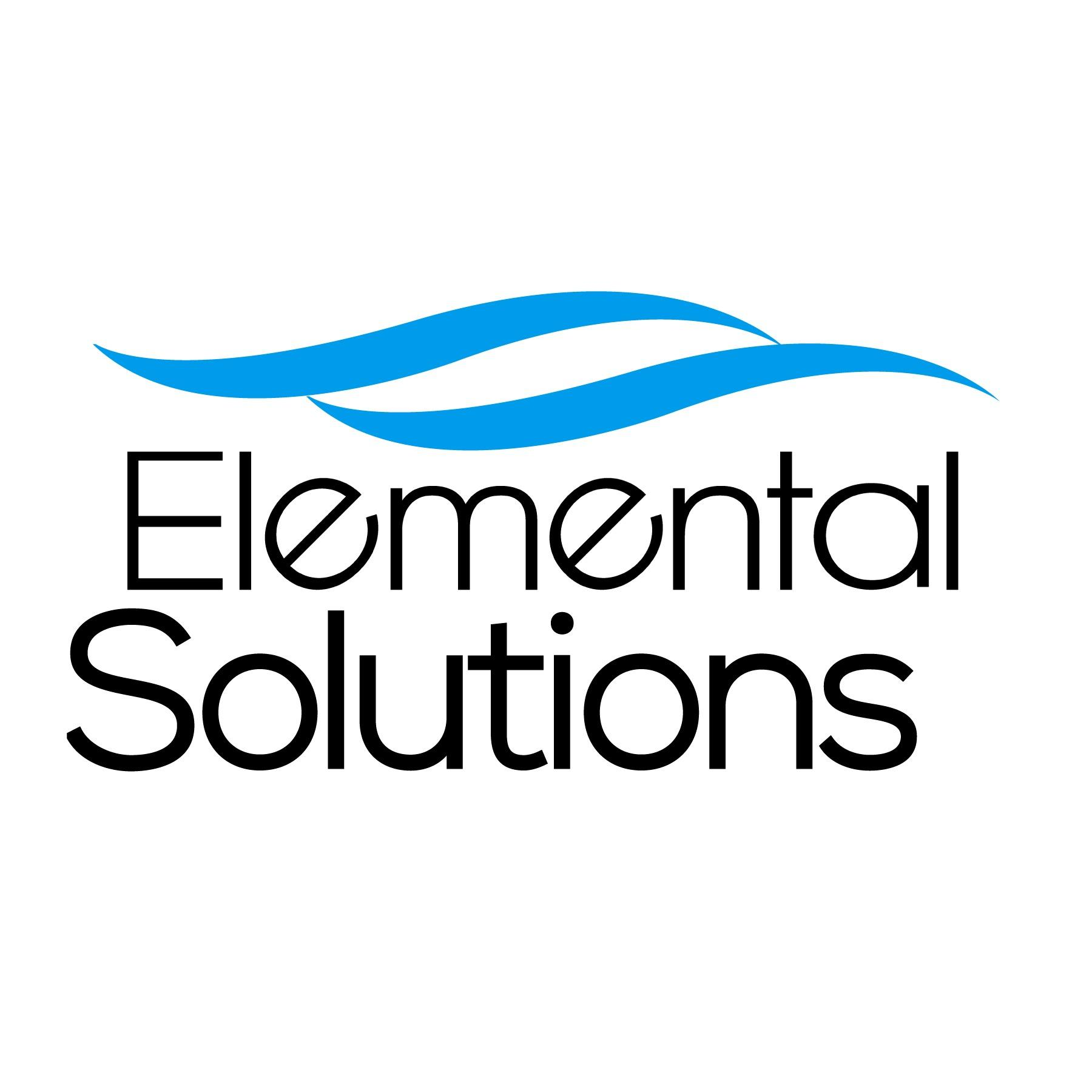 Elemental Solutions
