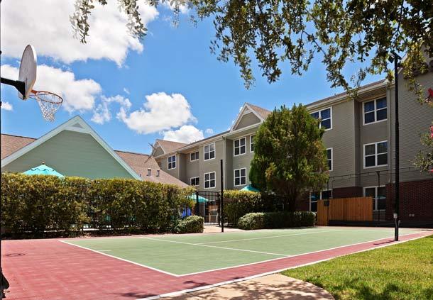 Residence Inn by Marriott Austin South image 26
