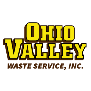 Ohio Valley Waste Service, Inc.