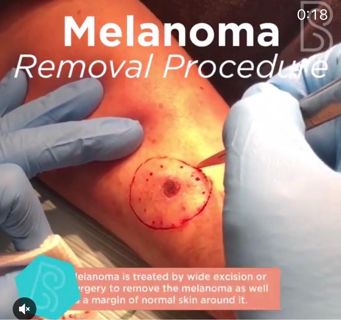 Dr. Bijan Safai, M.D. Dermatologist, New York City image 5
