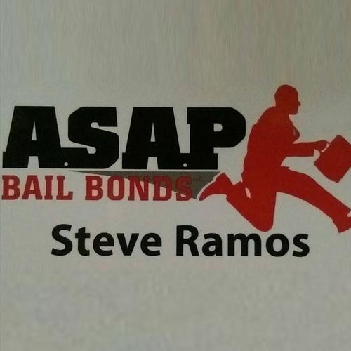 ASAP Bail Bonds image 7