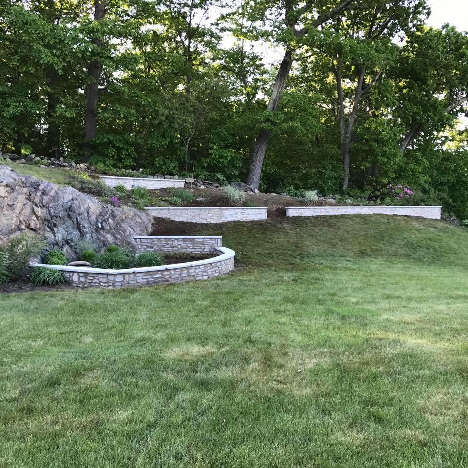MS Masonry and Stone Services image 28