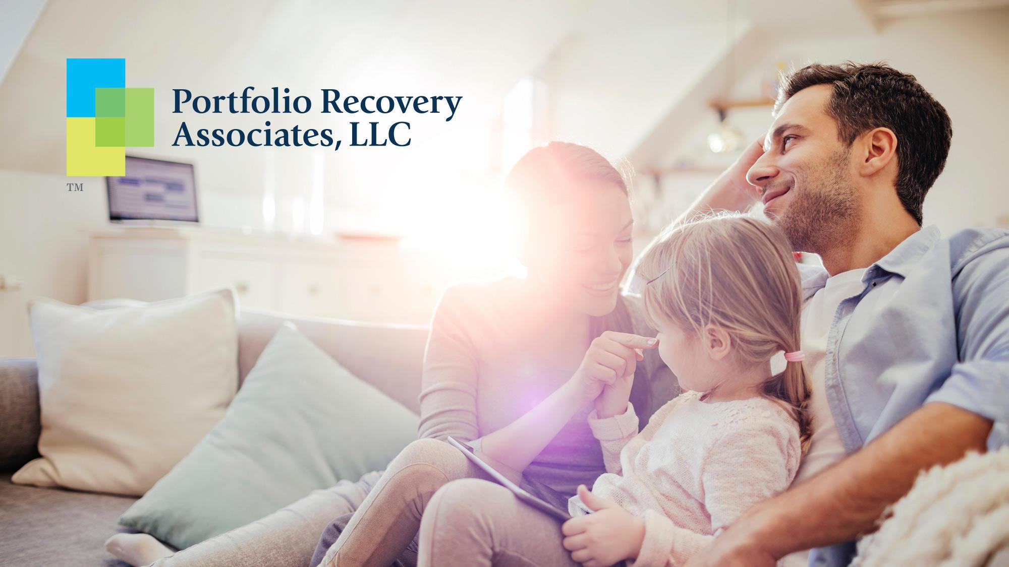 Portfolio Recovery Associates, LLC image 0
