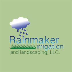 Rainmaker Irrigation & Landscaping