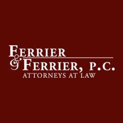Ferrier & Ferrier PC