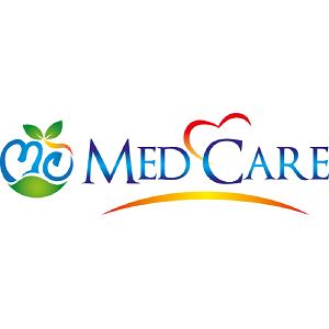 MedCare LLC