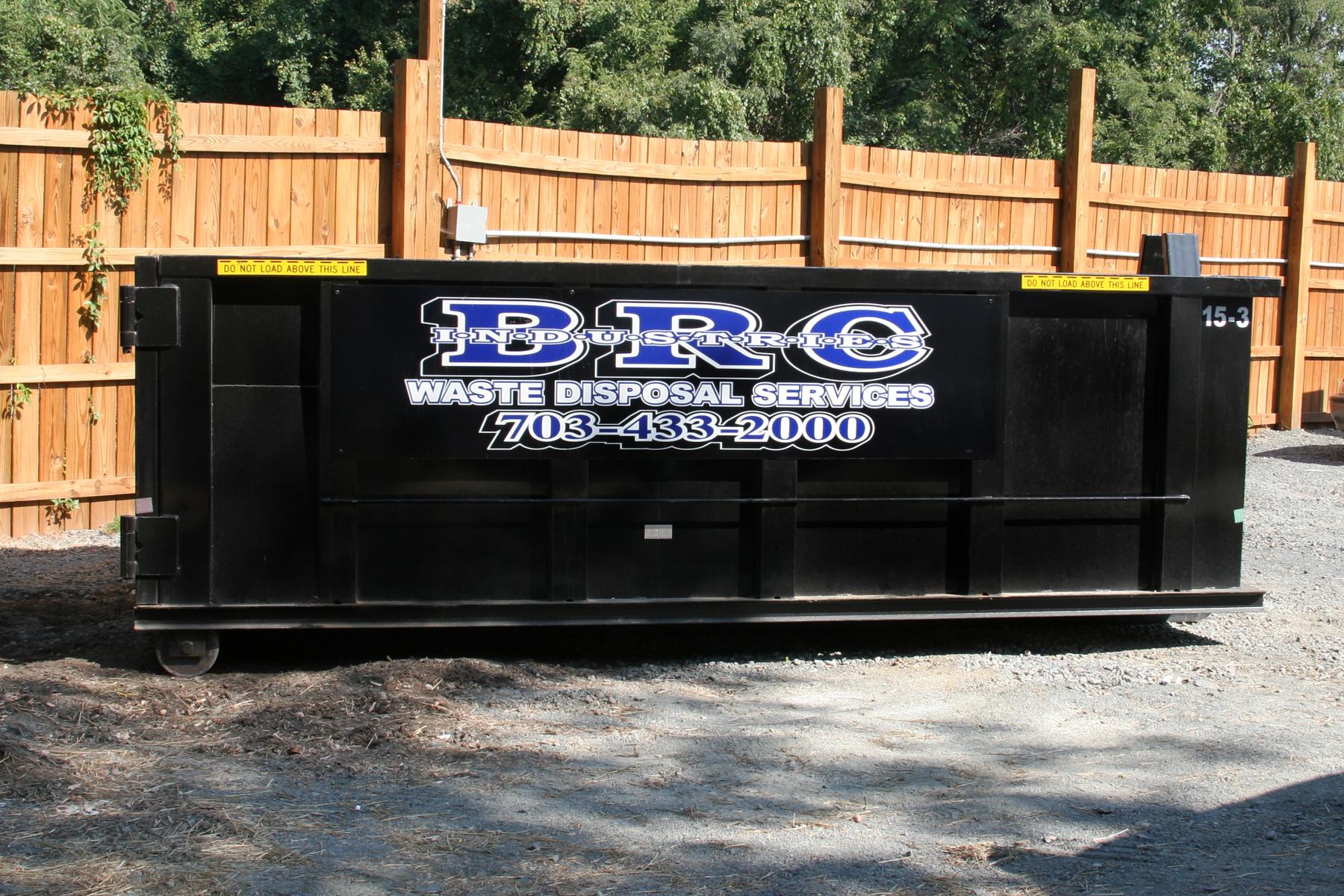 BRC Industries LLC image 5
