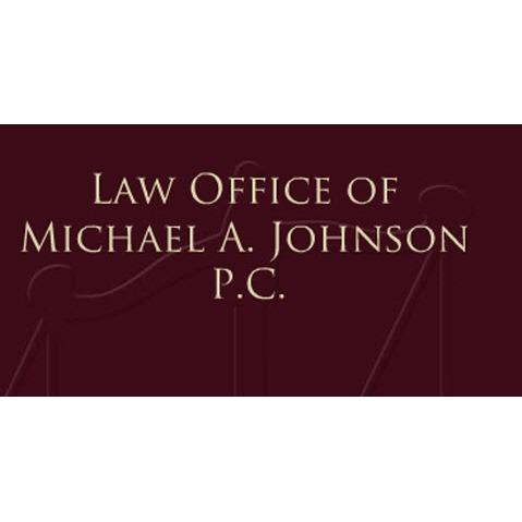 Law Office of Michael A. Johnson, P.C.