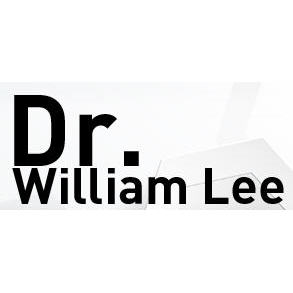 William Lee D.D.S Family Dental Care
