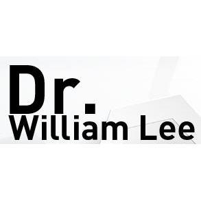 William Lee D.D.S Family Dental Care
