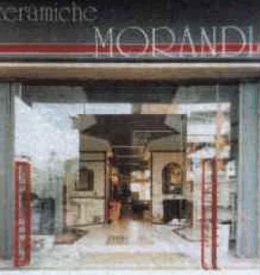 Ligure ceramica vetreria d 39 arte vetro soffiato for Arredo bagno albenga
