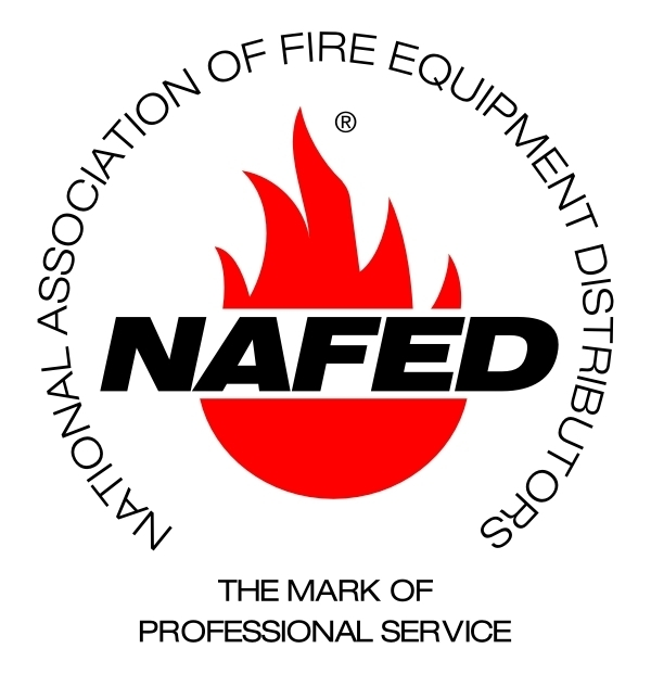 Safety First Fire Protection LLC image 5