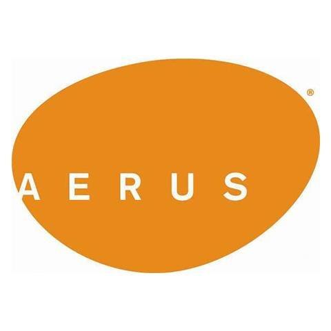 Aerus of Bakersfield (Formerly Electrolux)