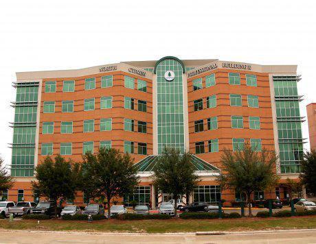 Texas Dermatology image 3