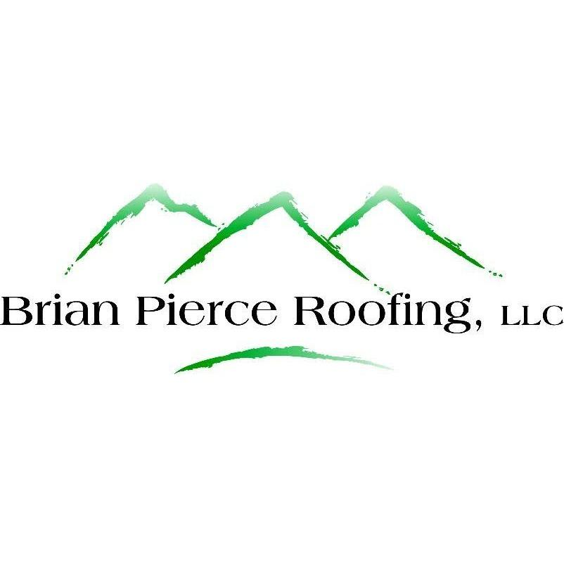 Brian Pierce Roofing, LLC
