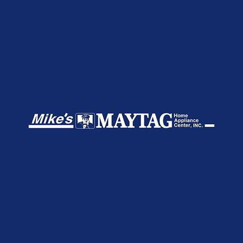 Mike's Maytag Home Appliance Inc