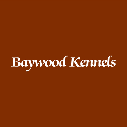 Baywood Kennels LLC image 10