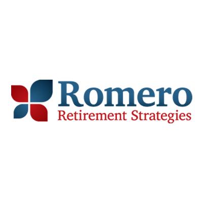 American General/ Romero Retirement Strategies