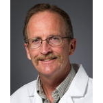 Kevin A. Rodgers, MD