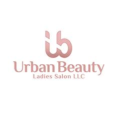 Urban Beauty Ladies Salon