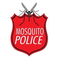 Mosquito police