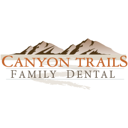 Canyon Trails Family Dental