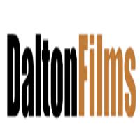 Dalton Films