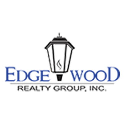 Edgewood Realty Group Inc.