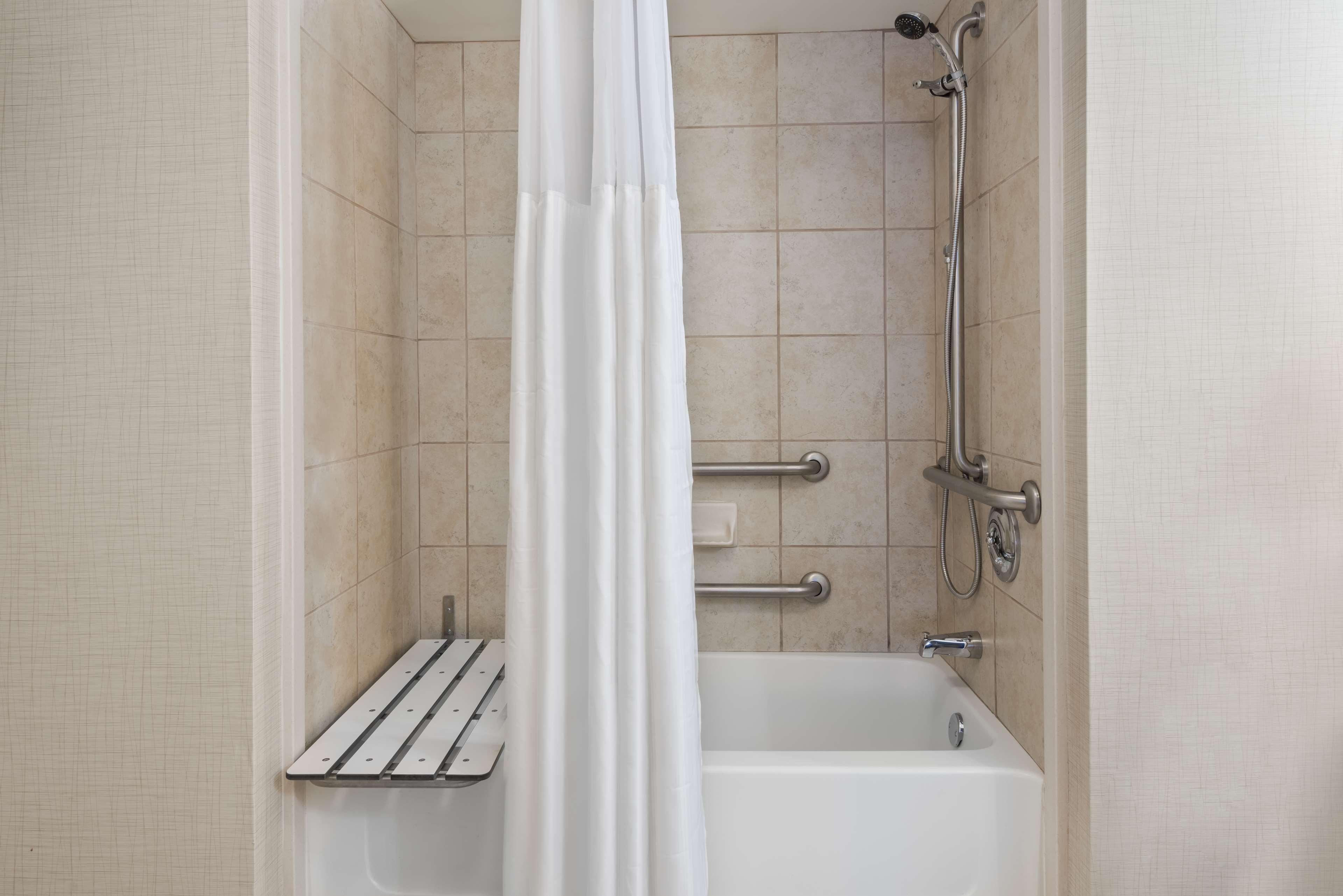 Homewood Suites by Hilton Holyoke-Springfield/North image 25