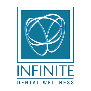 Infinite Dental Wellness