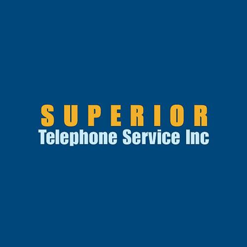 Superior Telephone Service Inc image 0