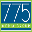 The 775 Media Group
