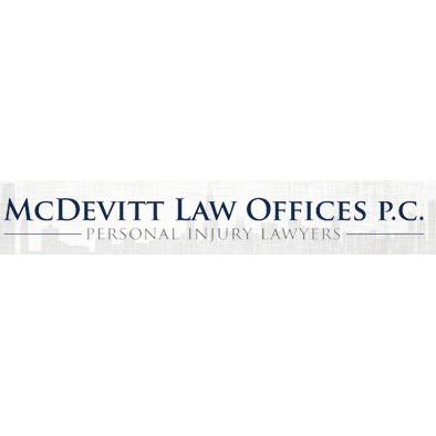 McDevitt Law Offices, P.C.