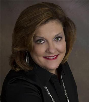 Allstate Insurance - Pamela Prengaman