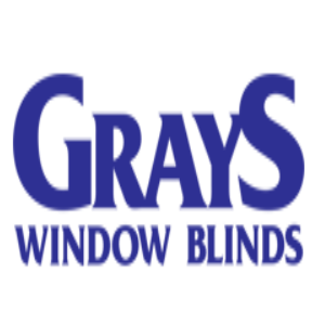 Grays Window Blinds