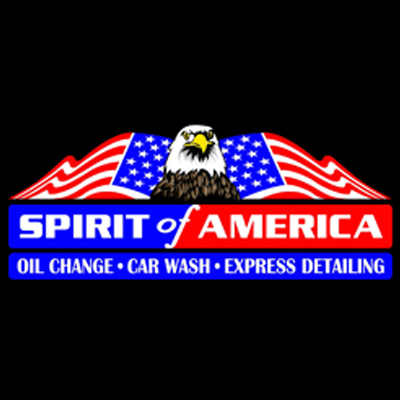 spirit of america car wash in waldorf md 20602 citysearch. Black Bedroom Furniture Sets. Home Design Ideas