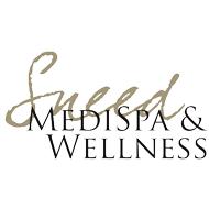 Sneed MediSpa