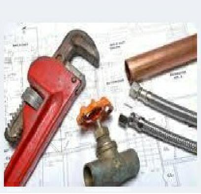 Donhauser Plumbing Inc. image 0