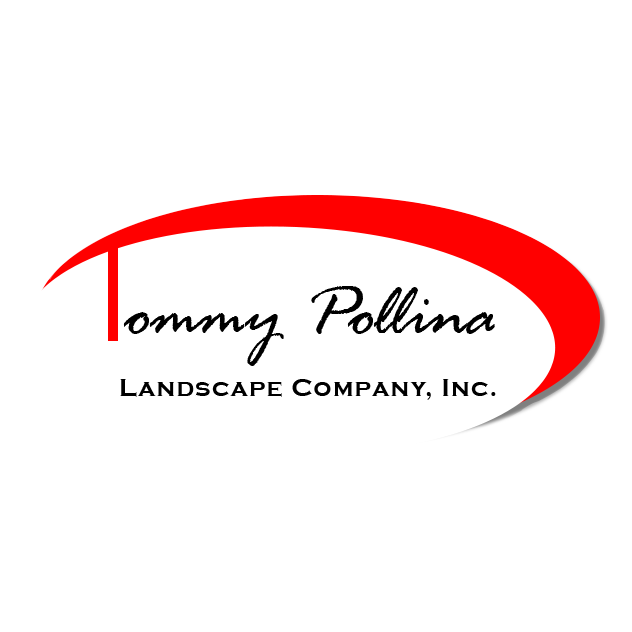 Tommy Pollina Landscape Company Inc Coupons Near Me In