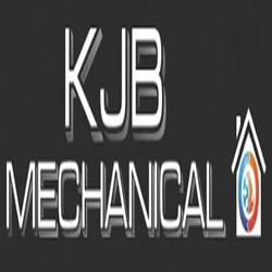 KJB Mechanical
