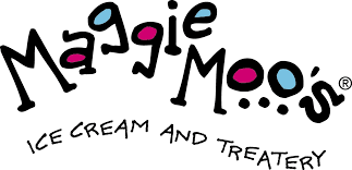 Maggie Moo's Ice Cream & Treatery image 2