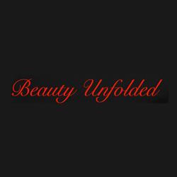 Beauty Unfolded image 0